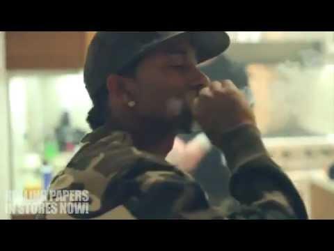 Wiz Khalifa   Work Hard Play Hard Unofficial Music Video   YouTube