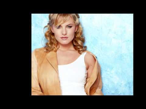 Rachel Kramer - Amazed (original By Lonestar)