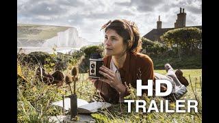 Summerland (2020) HD Trailer NL