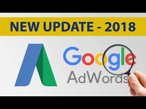Google AdWords New Update - Responsive Search Ads can Show 3 Headlines