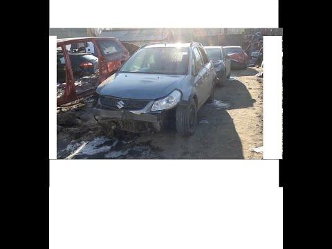 Продать автомобиль в Челябинске - 89124087447 битый в Кургане, в Екатеринбурге,  в Башкирии, в ХМАО