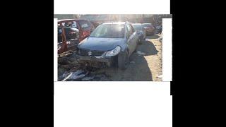 Продать автомобиль в Челябинске   89124087447 битый в Кургане в Екатеринбурге  в Башкирии в ХМАО