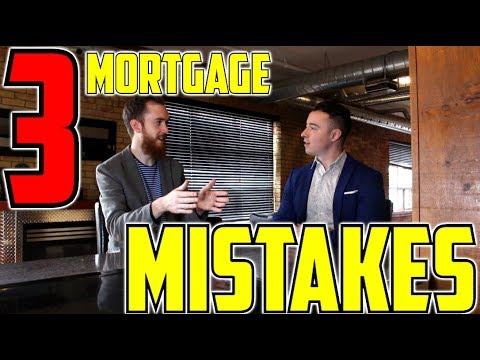 avoid-these-common-mortgage-mistakes