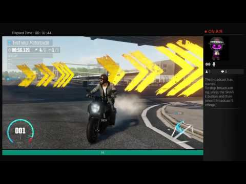 The crew | with ben mason shoutouts 2 viewers