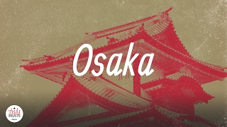 asian trap beat instrumental 2017 osaka prod freshyboyz
