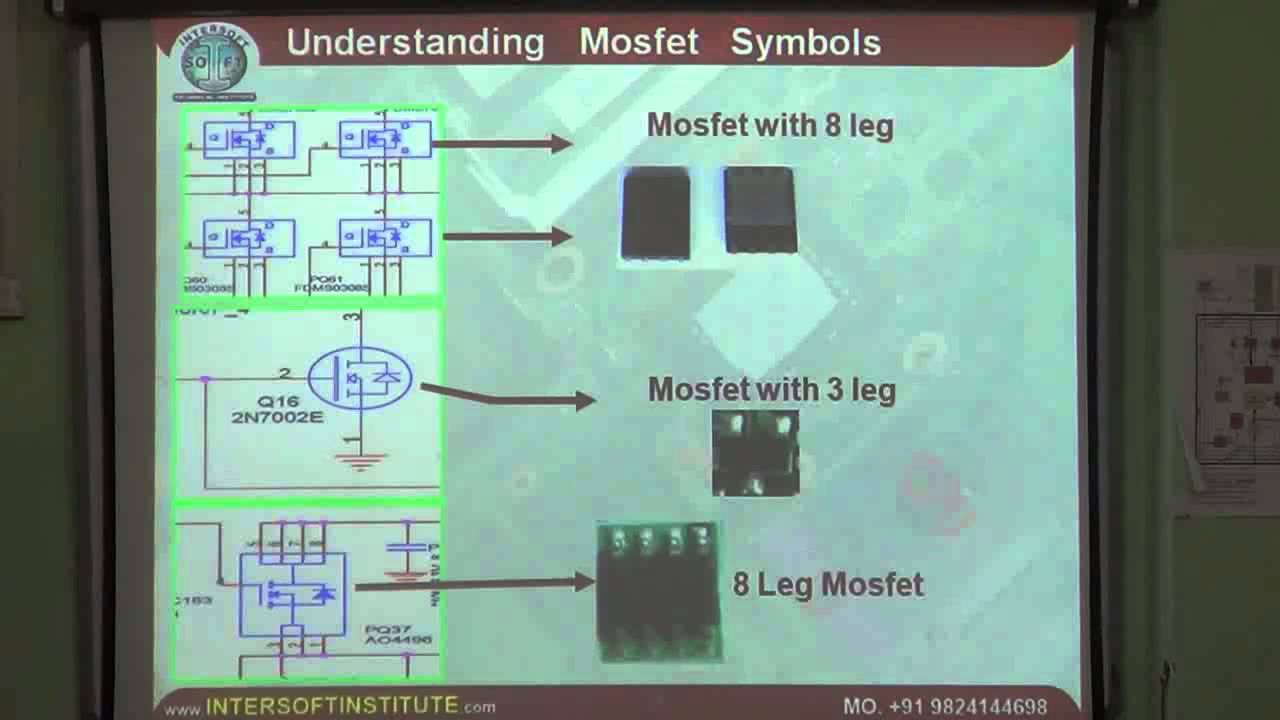 Chapter 6 laptop schematic diagram types of odm 1214 hindi youtube