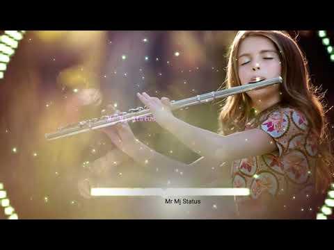 new-romantic-ringtones,-hindi-music-ringtone-2019#ringtone-love-ringtone-#panjabi-song-mr-mj-status