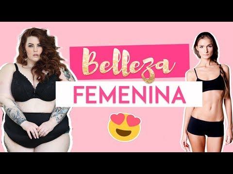 ¿Cómo hago para sentirme sexy?   Plus size story time  - Vane Sin Filtros