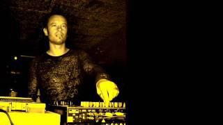 DJ Mind-X  |  Live @ Radio105  03.12.2002