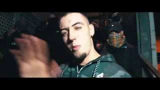 JARFAITER - NO ME LOS COMPARES - [Videoclip Oficial]