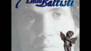 IL NOSTRO CARO ANGELO - Lucio Battisti