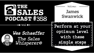 James Swanwick: How To Launch and Monetize Your Ideas Fast