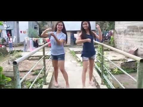 HAPPY LUCBAN part 2 Video/Edited:MarcoPaulo Racelis