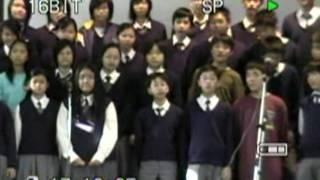 釋慧文中學《英語話劇 & 英語歌唱 & 英語朗誦》6 of