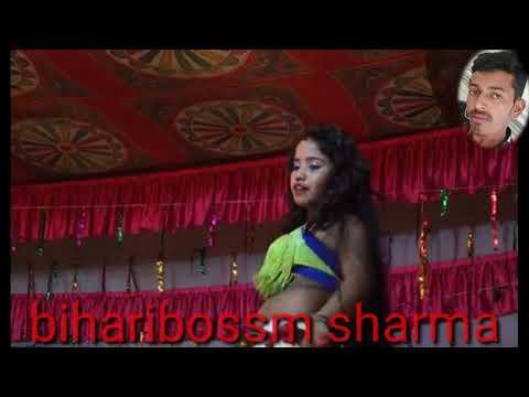 Mari Bhatar Tor Kach Kach Bhojpuri Harkesta Video Harkesta