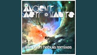 Last Night (feat. Akua Naru) (J-Boogie Remix)