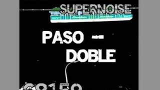 TEASER Niko Tune Vs Supernoise - Paso Doble