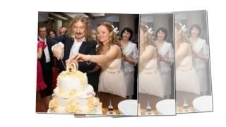 игорь николаев свадьба