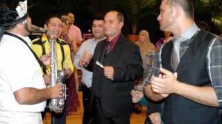 Djafer 2011-2012(Lodra) Dzafer