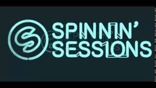 Sam Feldt & Kav Verhouzer - Hot Skin (Full) [Spinnin