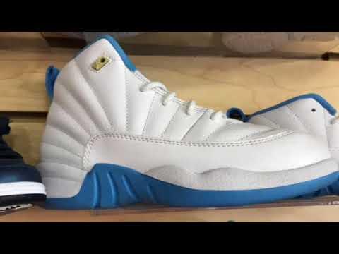 Sneakers harlem ny