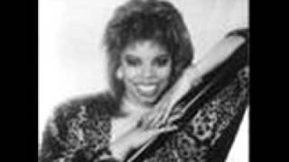 "Millie Jackson: ""All The Way Lover"""