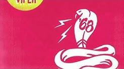 '68- Two Parts Viper (Full Album)