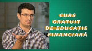 Românii și educația financiară: cum să eviți greșelile care te aduc la sapă de lemn