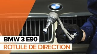 Regardez le vidéo manuel sur la façon de remplacer MINI 3/5 portes Moyeux de roue