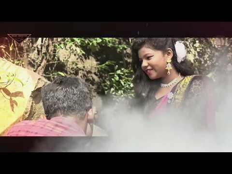 New latest Santhali Song || (2018) Kulkutu...