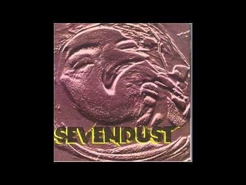 Sevendust - Self-Titled Debut [1997] (Full Album in 1080p HD)