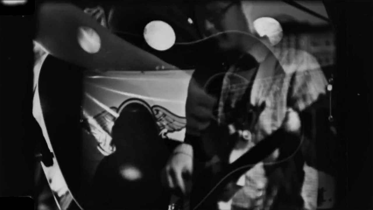 video: Darkness
