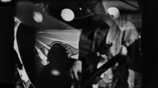 Kalle Mattson - Darkness (Official Video)