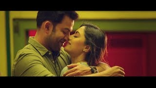9 (Malayalam Film) Official Trailer Review | | Prithviraj Sukumaran, Mamta, Wamiqa | 7 Feb 2019