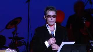 Скачать Анатолий Могилевский New ПРЕМЬЕРА песни Застуженный сад