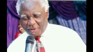 Dr TS Muligwe   Zwi ite iwe mune