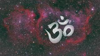 Om Heaven ॐ Electronic Chillout Psybient Psychill Mix 10 You do not have a soul You are a soul ✨