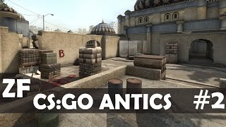 cs go part 2 drinking games with zf sovietwomble cyanide edberg and echo