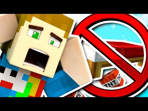 DO *NOT* TRY THIS BED WARS CHALLENGE AT HOME!! w/ SSundee (Minecraft Bed Wars - HyPixel)