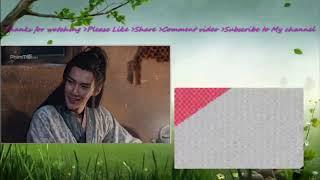 Video Đấu Phá Thương Khung Tập 34 Vietsub HD download MP3, 3GP, MP4, WEBM, AVI, FLV Oktober 2018