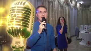 Музыка на свадьбу Житомир In Harmony