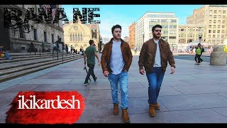 Download ikikardesh - Bana Ne (Official Music Video) Mp3 and Videos