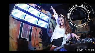 Download DJ TIKTOK VIRAL 2020 DJ SIUL ORIGINAL SOUND ISH CINTA EDORA