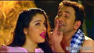Download Hindi Video Songs - Duniya Jaye Chahae Bhad Me - DINESH LAL YADAV,AAMRAPALI DUBEY| FULL BHOJPURI HOT SONG