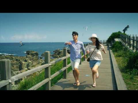 울산 홍보 영상 에디킴 편 (울산시20주년)