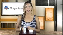 hqdefault - Dermajuv Acne Scars Fading Cream Reviews