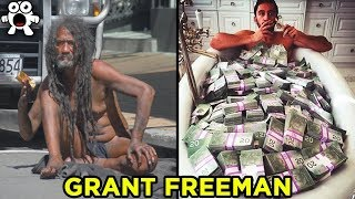 Top 10 Homeless People Who Won the Lottery thumbnail
