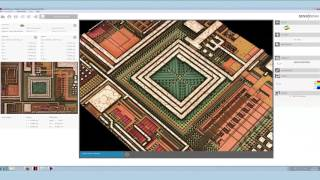 S neox promotion video(, 2016-05-31T07:50:04.000Z)