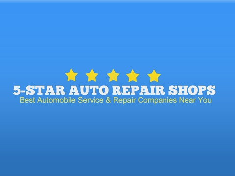 auto repair orange park fl