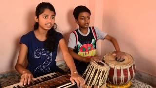 Mithila Mirror Maithili Thakur song   1